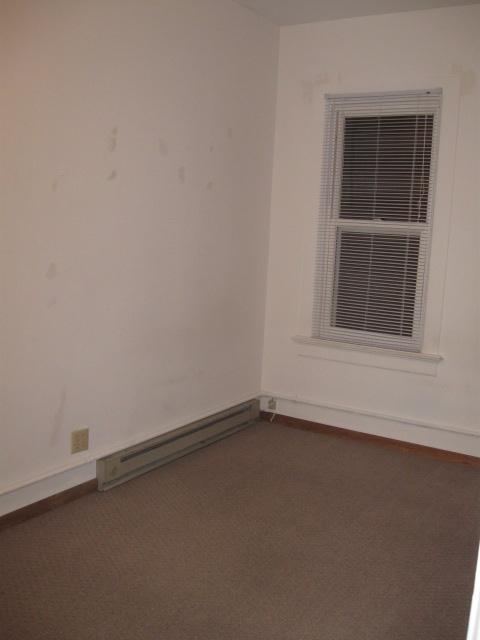 310 UP Bedroom