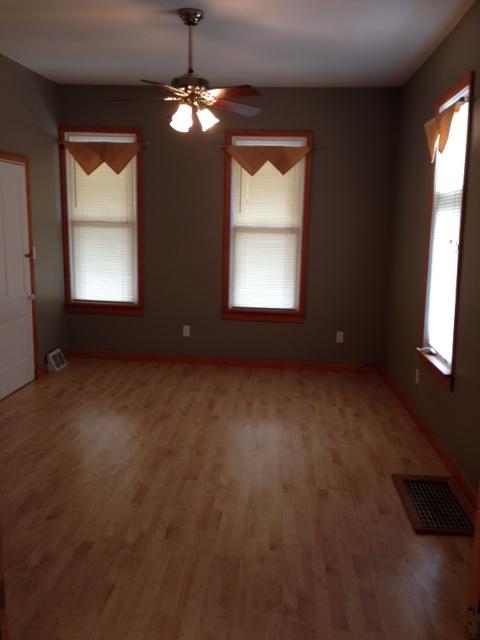352 Front Bedroom