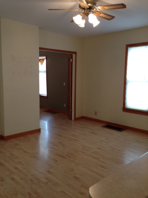 352 Living Room