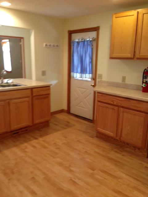 352 kitchen