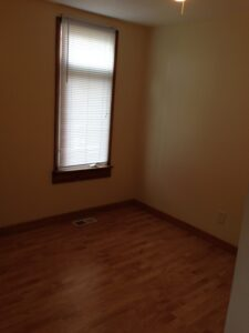 352 Side Bedroom