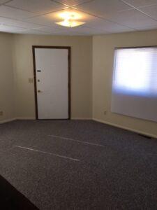 700A Room