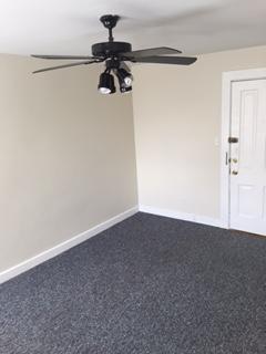 700D Living Room