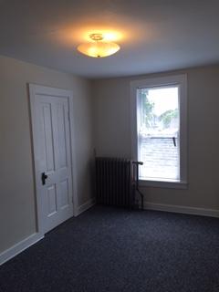 700D Bedroom