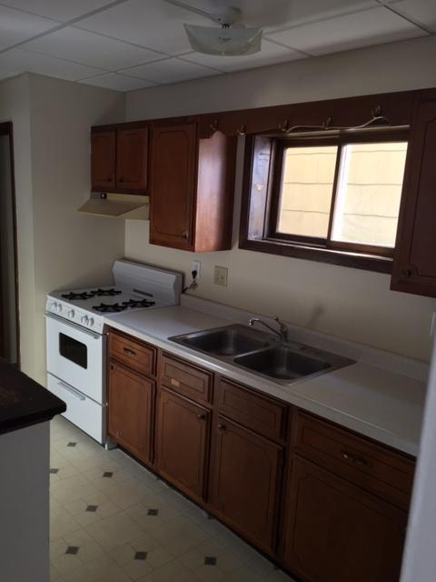 700A Kitchen