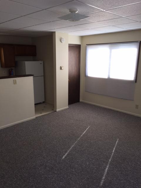 700A Living Room