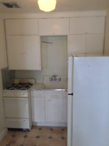700D Kitchen