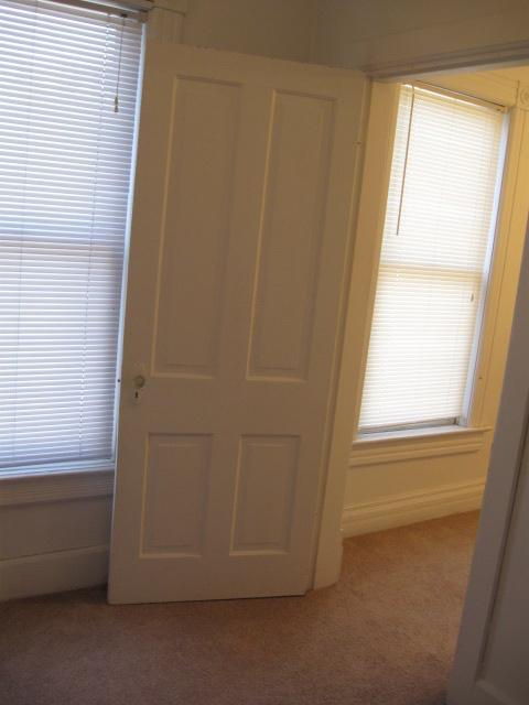 700C Small Bedroom