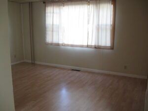 700B Living Room