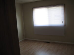 700B Bedroom
