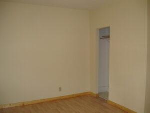 702 Bedroom 1