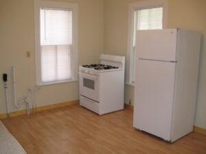 702 Kitchen