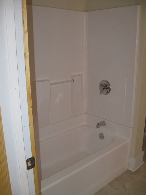 702 Bath