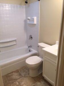 #1 Bath