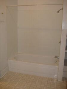 310 UP Bath
