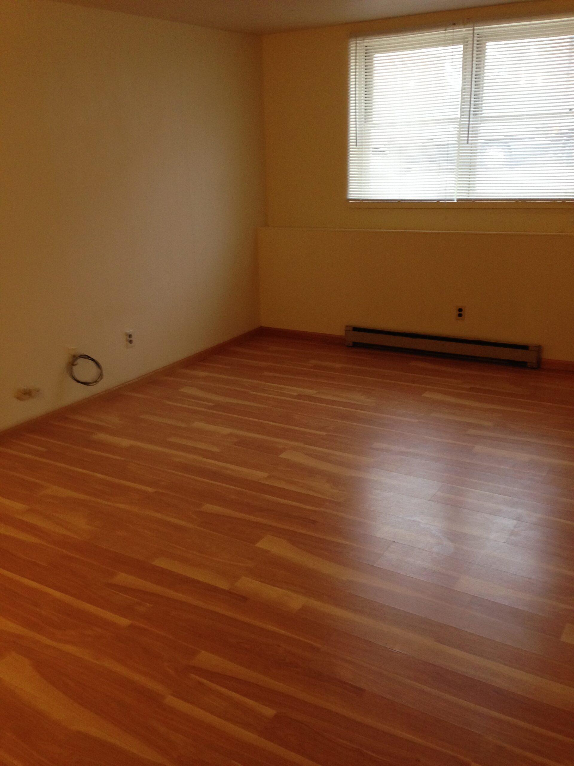 #6 Living Room