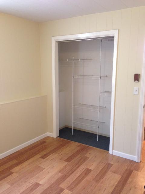 #2 Closet