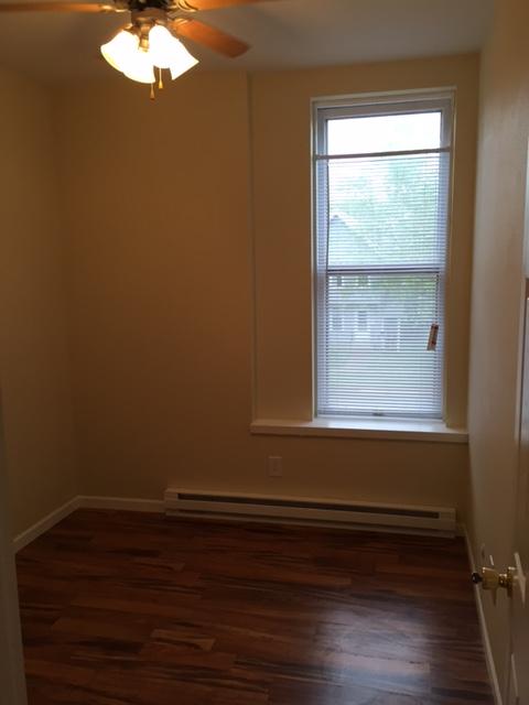 #5 Bedroom 1