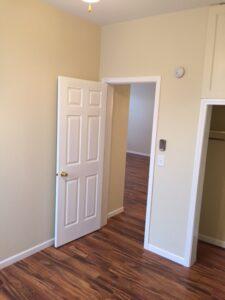 #5 Bedroom 2